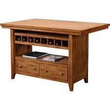 wayfair kitchen island amazing movable kitchen island with seating solutions image of