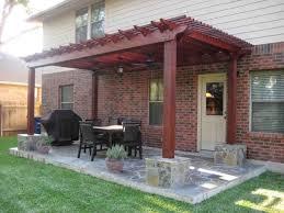 goldenom best designs on pinterest paver best flagstone patio