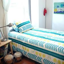 twin chevron duvet coverchevron covers canada yellow cover uk