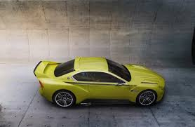 chip foose camaro chip foose 2015 mustang 2016 camaro production audi r8 e