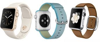 apple watch 9to5toys