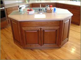 Kitchen Cabinet Drawer Kitchen Cabinet Doors And Drawer Fronts Home Decorating