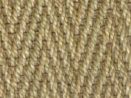 Living Room Grass Rug Accessories Delectable Dark Grey Diamond Stark Sisal Rug For