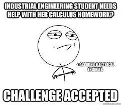Electrical Engineering Memes - industrial engineering memes 28 images industrial engineering