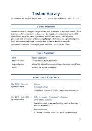 Live Resume Builder Student Resume Builder Enjoyable Design Student Resume Builder 5