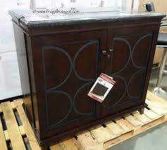cabinet mount wine cooler awesome tresanti zinfandel thermoelectric wine cooler cabinet costco