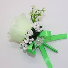 Corsage Prices Compare Prices On Suit Corsage Flower Online Shopping Buy Low
