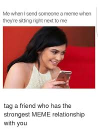 Relationship Meme Pictures - 25 best memes about meme relationship meme relationship memes