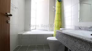 european style with two bedroom attached bathroom steps