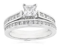 engagement rings sets engagement ring sets