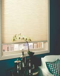 Installing Window Blinds Outside Mount Inside Or Outside Mount Window Treatments Stuart Jupiter Fl