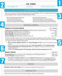 Car Sales Resume Sample by Resume Template Auto Sales Lewesmr Within Manager Examples 87