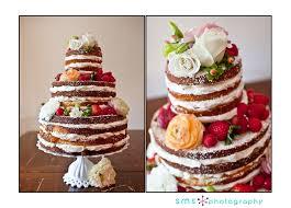 wedding cake no icing no icing weloveweddings