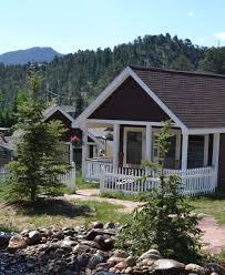 river rock cottages our cottages