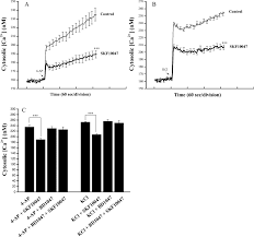 σ 1 receptor agonist skf10047 inhibits glutamate release in rat