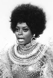 cute hairstylesondoesross for black people afro hairstyle was in during the 60s for african americans