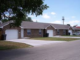 llc for rental property d and l rental properties llc rental rent house and duplexes