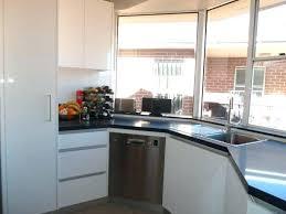 open cabinets kitchen ideas cabinet kitchen lowes in stock kitchen cabinets kitchen kitchen