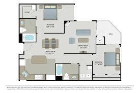 Mission San Carlos Borromeo De Carmelo Floor Plan by Carmel Floor Plan Small Home Decoration Ideas Photo Under Carmel