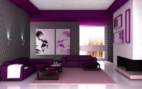 home interior colour colour scheme bedroom dgmagnets