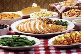 buca di beppo from 10 chains that will be serving thanksgiving