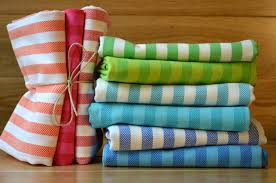 Linen Bed Sheets U2013 Nauareg Traders Hand Towels For Kitchen 13 000 Beach Towels