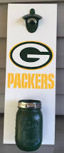 Green Bay Packers Home Decor 33 Best Home Decor Ideas Images On Pinterest Football Season