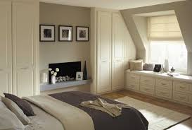 Made To Measure Bedroom Furniture Contemporary White Fitted Bedroom Furniture With Fireplace Install