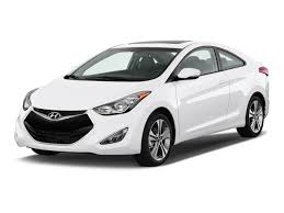 hyundai elantra specs of wheel sizes tires pcd offset and
