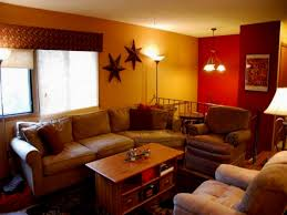 living room yellow living room new new red and yellow living room