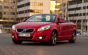 c70 car 2011 volvo c70 reviews and rating motor trend
