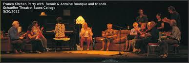 maine folque co op music dance more