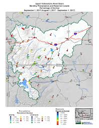 Montana Land Ownership Maps by Nrcs Snow And Water Supply Home
