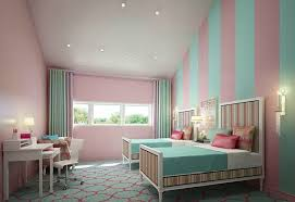 chambre photo ingenious inspiration chambre blanche et turquoise cool gallery best
