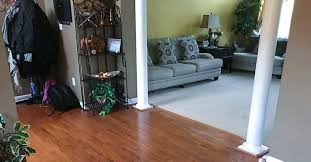 wood floor cleaning and refinishing baltimore carpet upholstery