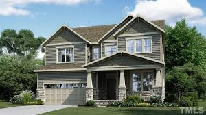 new home listings in holly springs new homes u0026 ideas