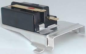 maytag dryer wiring diagram model ldg9824aae wiring diagram