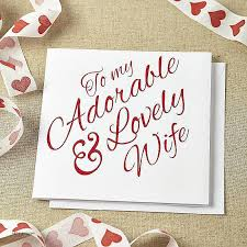 words for anniversary cards anniversary cards inspirational words for anniversary card to