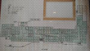 Centre Bell Floor Plan Floor Plans For Katong Shopping Centre Commercial Srx Property