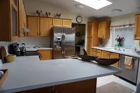 Home Design Eugene Oregon 3355 N Delta Hwy 176 Eugene Oregon 97408 Lakeridge Senior Park