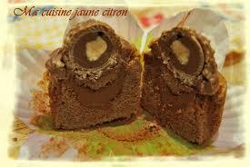 cours de cuisine chocolat cours de cuisine cyril lignac luxe from soph to you p tisserie cyril