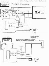 genie s 40 wiring diagram on genie images free download wiring