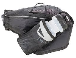 Lafuma Anti Gravity Chair Lafuma Track Bottle Hydration Belts Black Hydratation Lafuma Zero