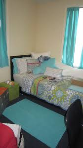99 best turquoise bedroom ideas images on pinterest turquoise