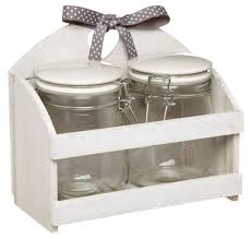 Kitchen Gift Ideas by Jammy Gift Ideas Jam Jar Shop