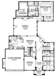 bellagio 4839 4 bedrooms and 5 5 baths the house designers