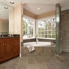 corner tub bathroom designs i need to accessorize my corner tub this is lovely home sweet
