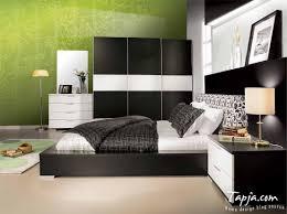 Refinishing Bedroom Furniture Ideas by Bedroom Modern Bedroom Design Ideas Black And White Backsplash