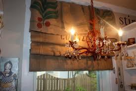 Linen Burlap Curtains Burlap Sack Kitchen Curtains Kitchen Wooden Piece Used Like