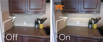 best under cabinet led lighting kitchen under kitchen cabinet lighting using the best task within led decor